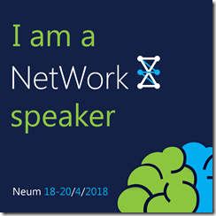 msnetwork8-badge-en